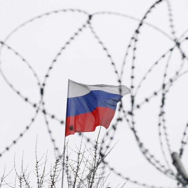 Більшість країн ЄС готові застосувати санкції проти Росії - Порошенко