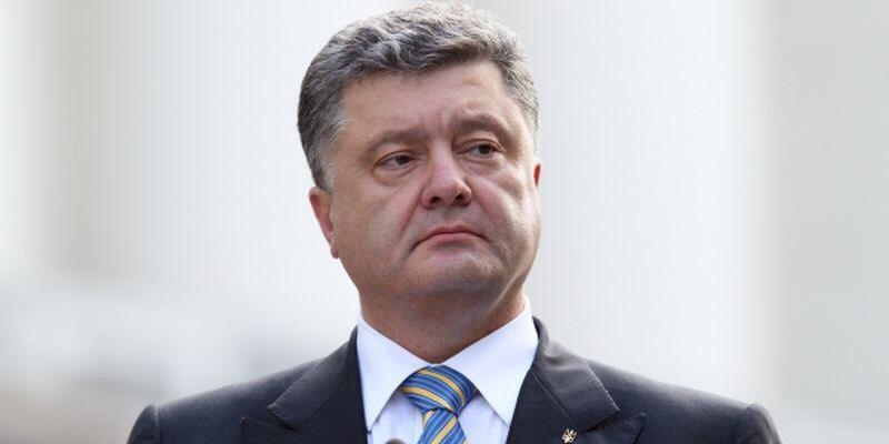 Жорстка реакція Порошенка врятувала Україну від великомасштабної агресії РФ, - експерт