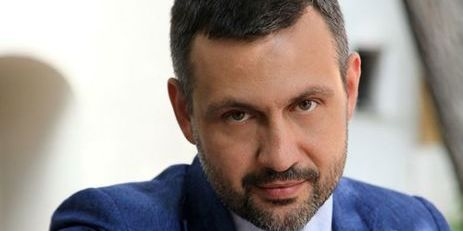 РПЦ звертатимється до міжнародних правозахисників через створення Православної церкви в Україні