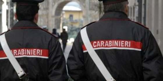 90-річна італійка викликала карабінерів, щоб не зустрічати Різдвона самоті