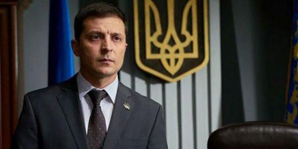 У другому турі Тимошенко може поступитися Зеленському – опитування