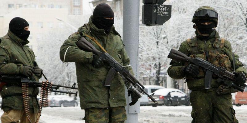 Нове перемир'я на Донбасі: бойовики порушили тишу у перший же день