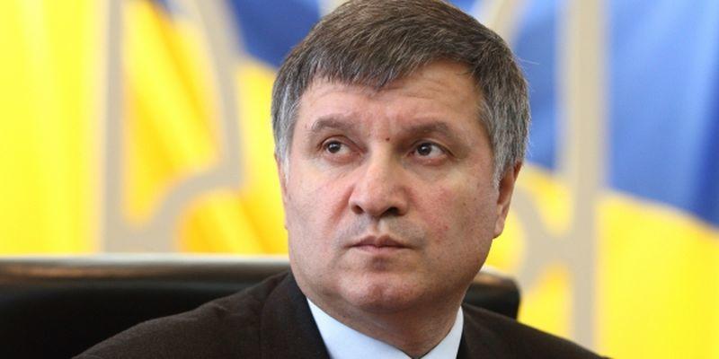 Аваков прогнозує колосальне втручання Росії у вибори