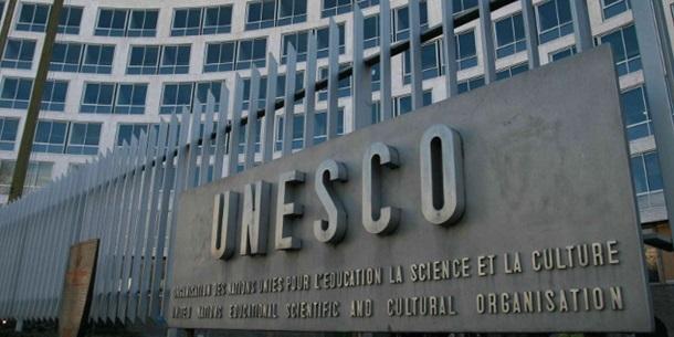 CША офіційно виходять з ЮНЕСКО