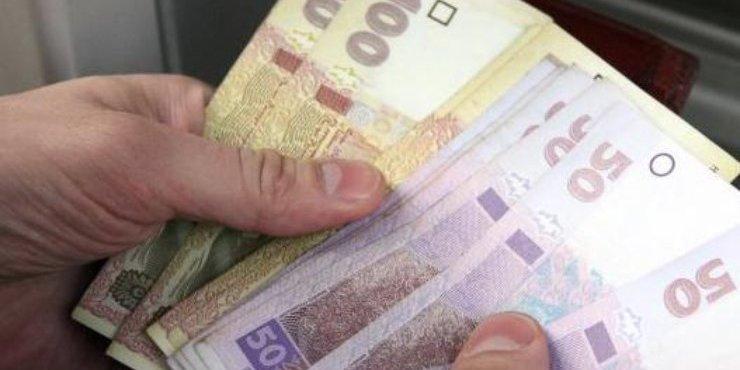 В Україні підвищили пенсії двом категоріям громадян