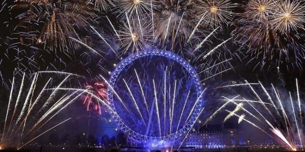 Мер Лондона потролив Brexit