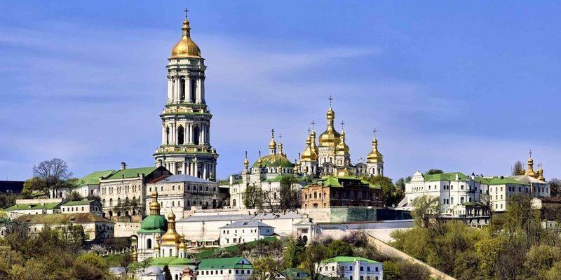 УПЦ (МП) побудувала на території Києво-Печерського заповідника 16 корпусів, що дає право Україні розірвати оренду