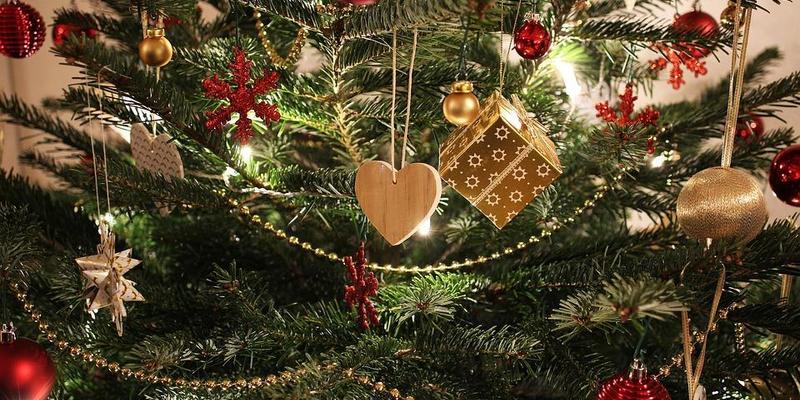 Найкращі привітання з Різдвом 2019: вірші, побажання, картинки