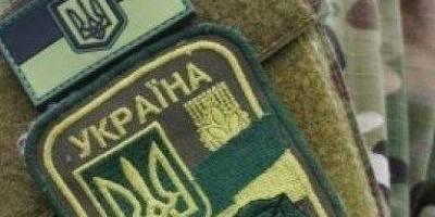 В Одесі помер 20-річний солдат-строковик, травмований через розрив котла