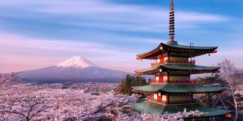 Туристам доведеться заплатити за виїзд з Японії