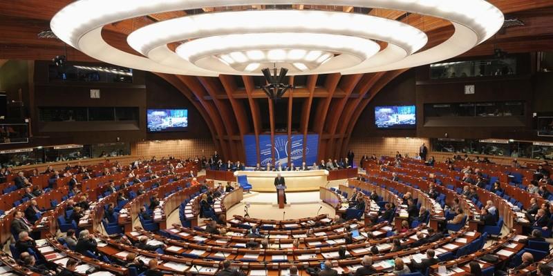 У Раді Європи закликали Литву зробити кроки для захисту прав меншин
