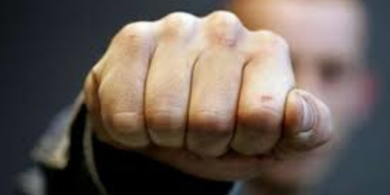На депутата «Батьківщини» скоєно напад