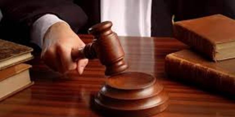 У Білорусі вперше за рік вбивцю засудили до смерті