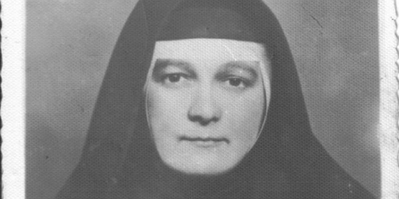 Цього дня народилася Олена Вітер - перша українка, яку визнали «Праведником народів світу»