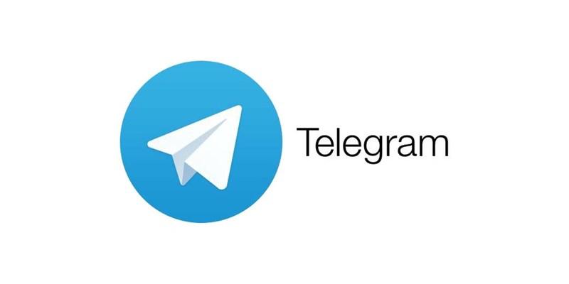Дуров ліквідує компанію Telegram Messenger LLP