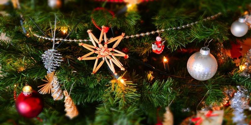 Старий Новий рік 2019: традиції та обряди