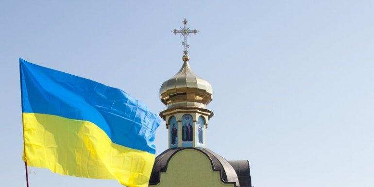 На Львівщині десята частина парафій МП вже перейшла до помісної церкви