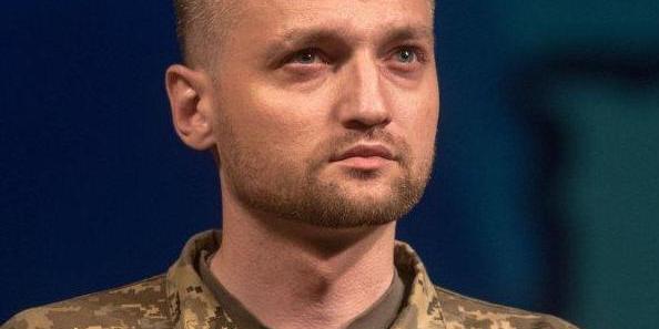 У Миколаєві закрили кримінальне провадження про загибель керівника аеропорту Волошина
