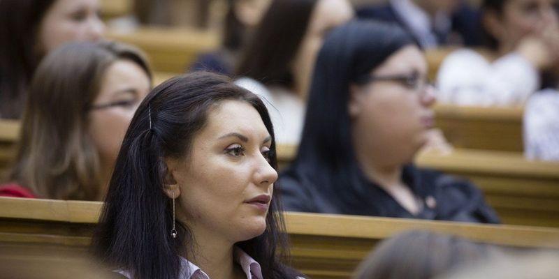 В Україні набув чинності закон про право вузам здавати в оренду приміщення