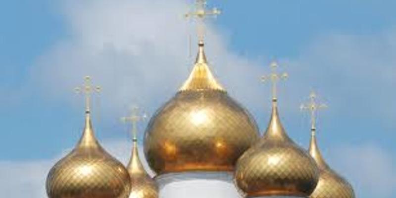 На Одещині перша громада перейшла з Московського патріархату до ПЦУ