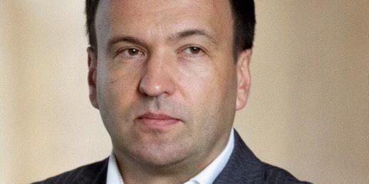Тариф за обслуговування будинків та прибудинкових територій замінено на плату за договором, - КМДА