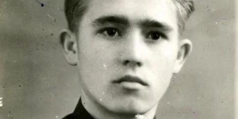Сьогодні - день народження почесного Патріарха ПЦУ Філарета