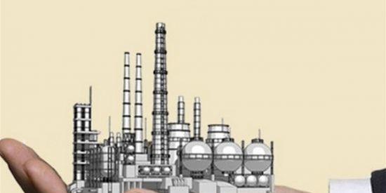 Більшість об'єктів великої приватизації ніхто не хоче брати – МЕРТ