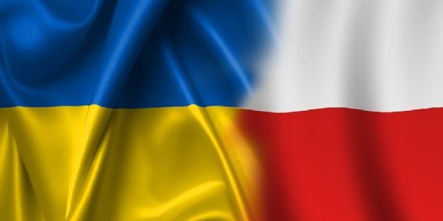Православна церква України подякувала Польщі за підтримку