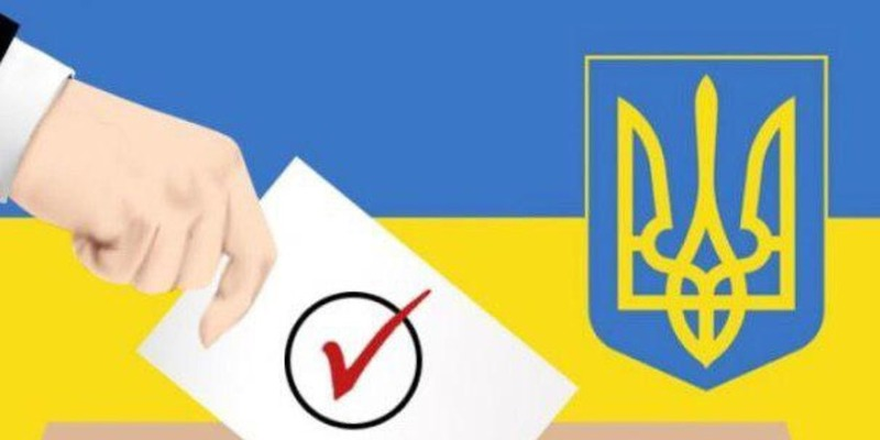 «Опозиційна платформа - За життя» Рабіновича впевнено утримує позиції в трійці лідерів