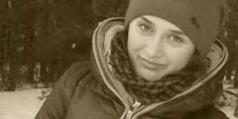 Загибель студентки в лісі під Житомиром: з'явилися дані від свідків і перевізника
