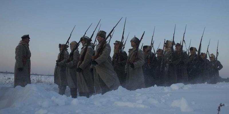 101 рік тому відбувся бій під Крутами: історична довідка