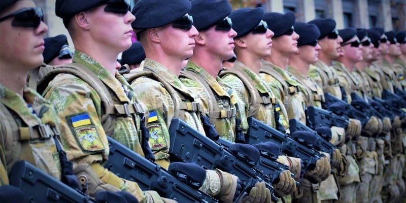 РФ намагалася завербувати офіцерів ЗСУ