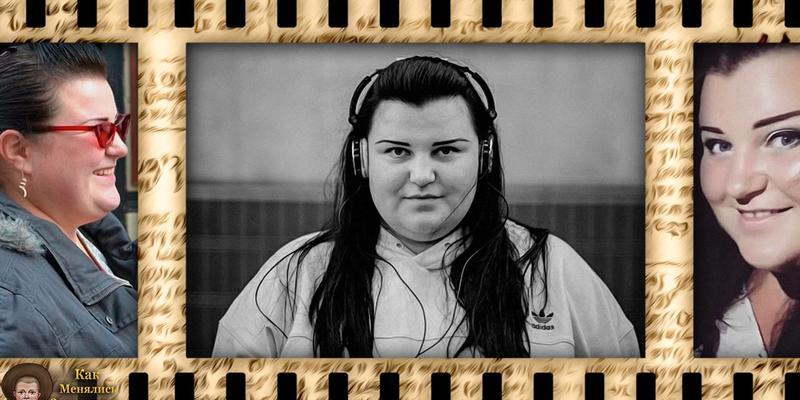 Співачка Alyona Alyona заявила, що не підтримує Порошенка і прийшла на форум з іншою метою