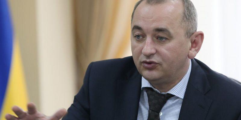 Матіос забажав перевірити жителів Донбасу на поліграфі (відео)