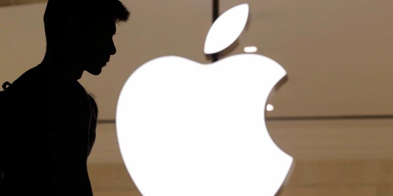 Apple може знизити ціни на iPhone для країн зі слабкими нацвалютами