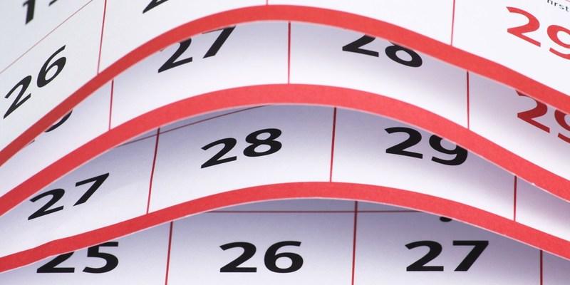 Експерти в Давосі закликають перейти на 4-денний робочий тиждень
