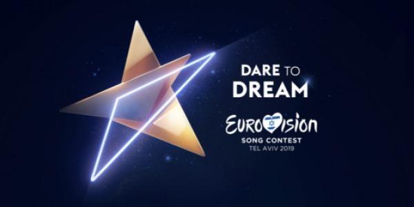 У Британії актори закликали до бойкоту Євробачення