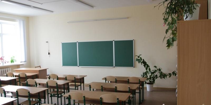 У Херсонській області дітям примусово викладають російську мову