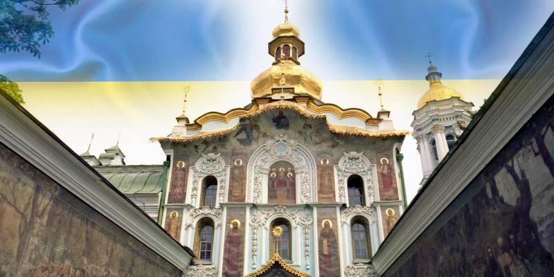 В одному районі Львівщини усі громади УПЦ МП перейшли до Православної церкви України