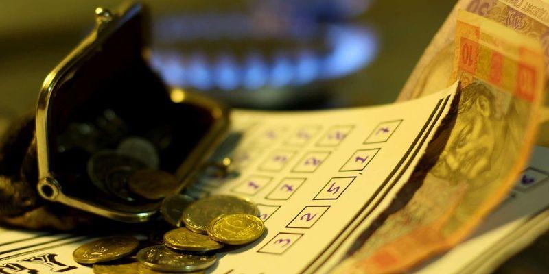 Черговий стрибок цін: що подорожчає з 1 лютого в Україні