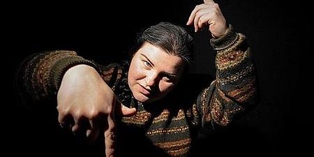 Голова Баришівської РДА: Alyona Alyona була офіційно запрошена на форум Порошенка