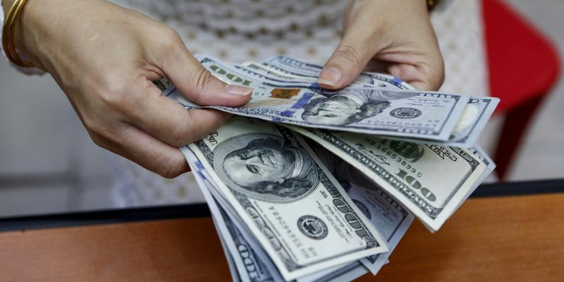 У Нацбанку розповіли про щедрість заробітчан