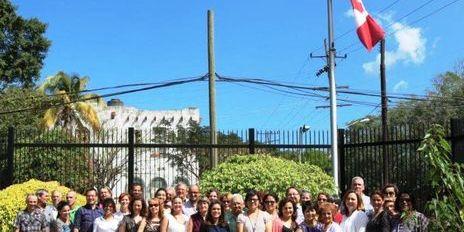 Канада скоротила персонал посольства на Кубі після серії загадкових хвороб дипломатів