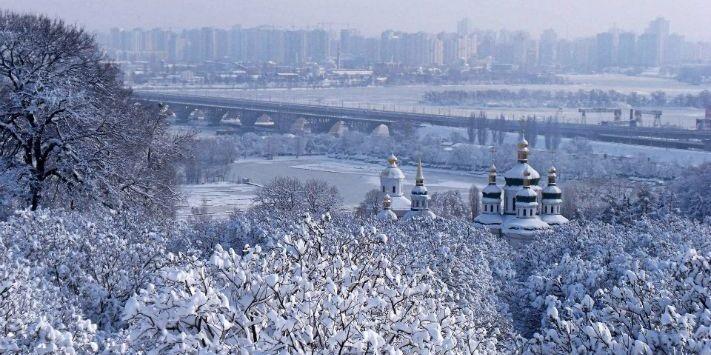 Топ-5 змін, які чекають на українців у лютому