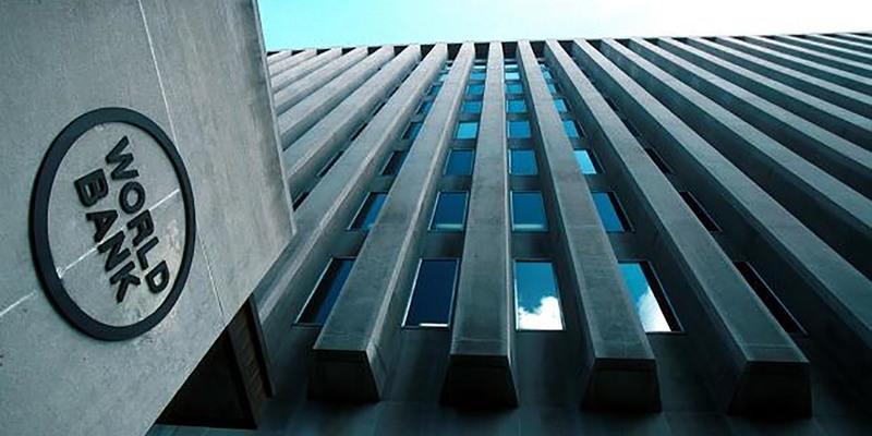 Україна отримає майже 18 мільярдів під гарантії Світового банку
