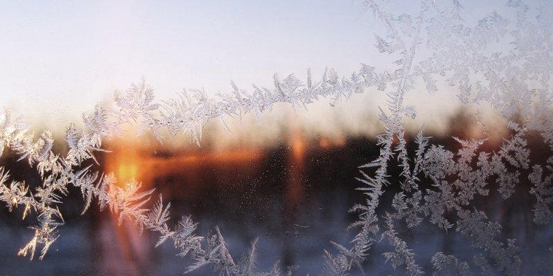 Морози повертаються: синоптики попереджають про різку зміну погоди