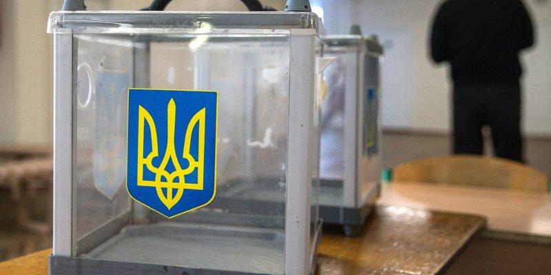 У Раді хочуть заборонити російських спостерігачів на виборах