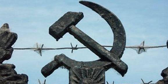 Кошулинський хоче стягнути з РФ відшкодування за радянську окупацію