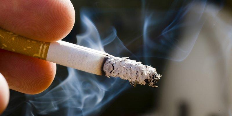 На Гаваях планують заборонити продаж сигарет особам віком до 100 років