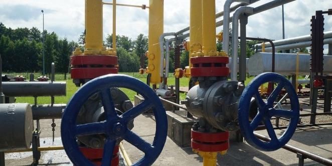 Наприкінці 2022 року Польща стане остаточно незалежною від газу з Росії